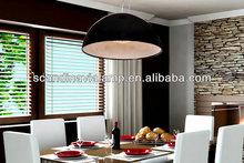 fabricant de métaux industriels nuances de lampe lampe design industriel