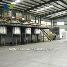 polycarboxylate super plasticizer