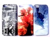2014 High Quality Cutom Colorful Mobile Phone Cover for i 5c, i 5c Cell Phone Case