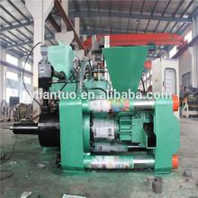 (Unite Top) Y83-2500 hydraulic metal chips briquette press machine block making