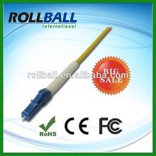 Nice price fc sc lc st sm dx fiber optical patch cord