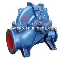 Coal chemical KSB pump