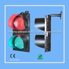 "12"" Full-ball led signal Light"