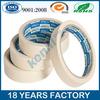 Hot Sale good quality masking tape