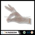 alta qualidade made in china luvas de goleiro