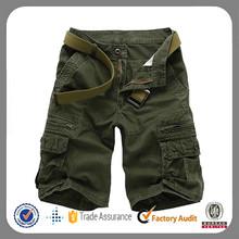 Running cargo board shorts kurta xxx photo sexy men shorts