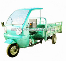 wholesale adlut tricycles 3 wheeler motorcycle