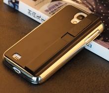 bulk phone cases for iphones, cigarette lighter phone case for samsung s4