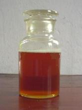 Capsicum oleoresin, Paprika oleoresin , Capsaicin