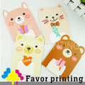 Cheap price cute mini notebook for children