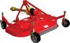 Lawn Mower, Farm Equipment, Farm Tractor, Slasher