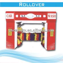 FD rollover car wash device fd07l-2a,car washing machine,automatic car wash machine price