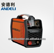 Best Welding Inverter Construction Tools and Equipment electric welding machine