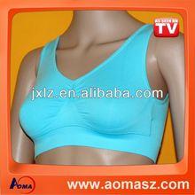 sweety bra set