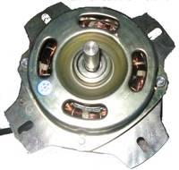 Low Noise Electric Motor Cooling Fan Blade