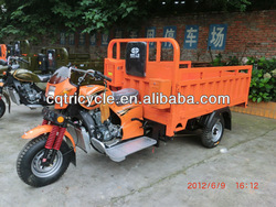 pedal cargo motor tricycle three wheelers