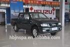 4*4 4*2 isuzu Pickup truck for sale