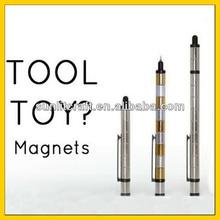 digital touch modular tool polar pen