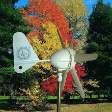 M30012v miniwind turbinesproductive enterprise