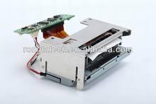 """PM628 OEM Kiosk Thermal Printer, 2"""" Thermal Printer Mechanism, China"""