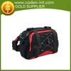 China Attractive Design Unique Digital DSLR Camera Bag
