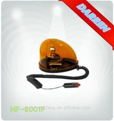DC12V/24V Magnetic Warning Strobe Beacon Emergency Car Light