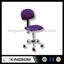 Made in china high performance KS-902 church chair