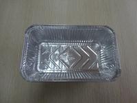 sunrise food container