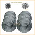 8x19s sisal nucleo di iuta anima in acciaio funi metalliche per ascensori prezzo migliore