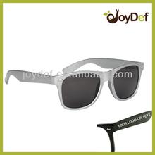 New Brand Promotional Sun glasses,Wholesale Wayfarer Sunglasses