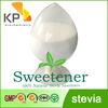 KP stevia rebaudiana ra 90%,stevia powder ,stevia extract