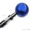 Drop Ship E Cigarettes k1000 e pipe mod kamry brand