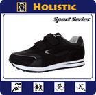 Cheap Velcro No Lace Simple Casual Shoe