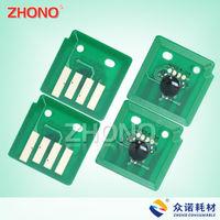 reset chip for xerox phaser 7800 Toner reset chip for Xerox Phaser 7800 laser printer