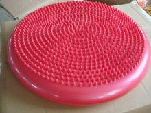 China Jinzhen reliable inflatable massage mat
