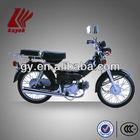 cheap cub 70cc motorcycle, KN70-1