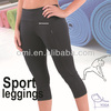 /product-gs/yoga-leggings-fitness-clothes-women-training-crossfit-pants-fitness-wear-1563994821.html