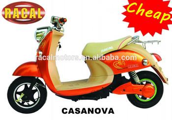 Casanova 48v electric scooter,Cheap electric dirt bike,Chinese high quality electric bike