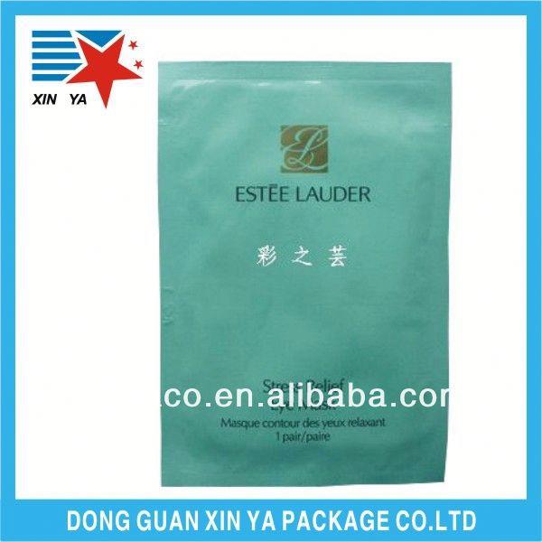 hot sale high temperature plastic bags