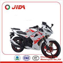 cheap racing motorcycle 150cc 200cc 250cc JD250S-4
