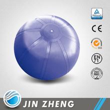 China the latest anti-burst yoga ball