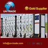 /product-gs/models-of-automatic-gate-foldable-aluminum-fashion-industry-gates-1569422943.html