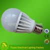 LED Bulb Light E27 7W/9W/10W/12W Aluminum Housing LED