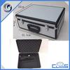 MLDGJ520 Aluminium Case Superior Quality Tool Box Briefcase
