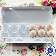 Chicken Egg Carton Box