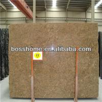 Old giallo granite design slabs for sale