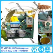 screw oil press ,mini oil press, manual screw press