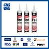 bulk adhesive silicone sealant