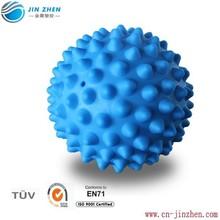 China Select Foot massage ball
