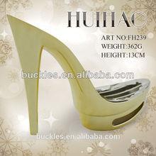 FH239, 13cm ABS high heels/ sexy high heel sole /platform sole